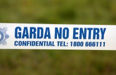 Woman in 60s killed by car in Kerry