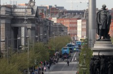 ASBOs can change perception that 'out of control' O'Connell Street is unsafe