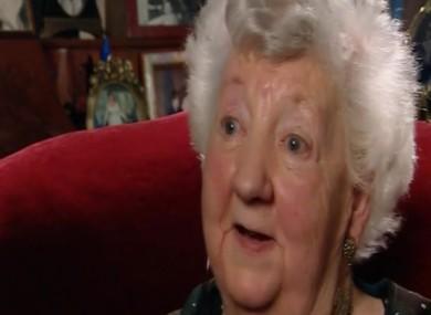 Gladys Sheehan