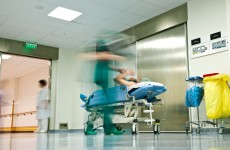 21 heart attack patients in every 100 die at one Irish hospital