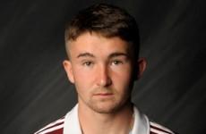 Sligo sign Seanie Maguire on loan from West Ham
