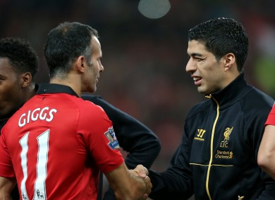 Liverpool and United are set to face each other on 16 March.