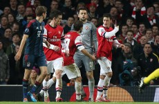 Diary of a Fantasy Gaffer: Mesut Ozil-type prima donnas need not apply