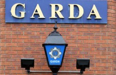 12 arrested, four charged and one sentenced as burglary gang targeted