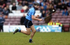 Here are the Waterford, Dublin and Galway hurling teams before this weekend's games