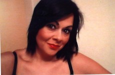 Gardaí appeal for help in finding Erica Phillips