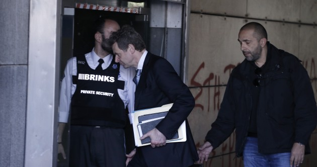 Greece could get more cash after Troika agree next step in bailout programme