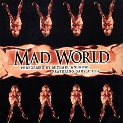 Jules_Mad_World