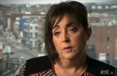 Any move to punish ambulance whistleblower 'won't