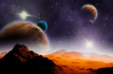 Column: Why are we compelled to search for life on other planets?