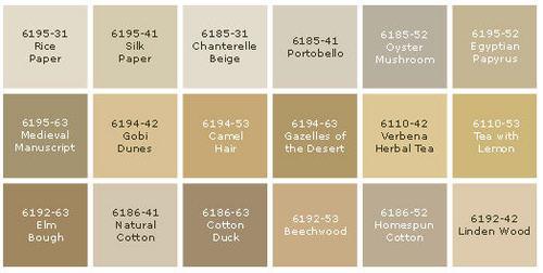 sisco_beige_palette_153