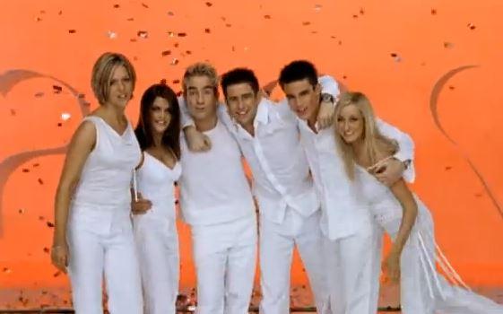 sixpopstars