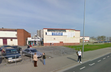 Tesco to close store at NAMA-owned shopping centre