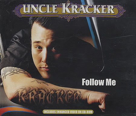 Uncle_Kracker_Follow_Me