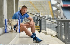 'The emphasis is always about staying calm' – O'Gara on Dublin's killer comebacks