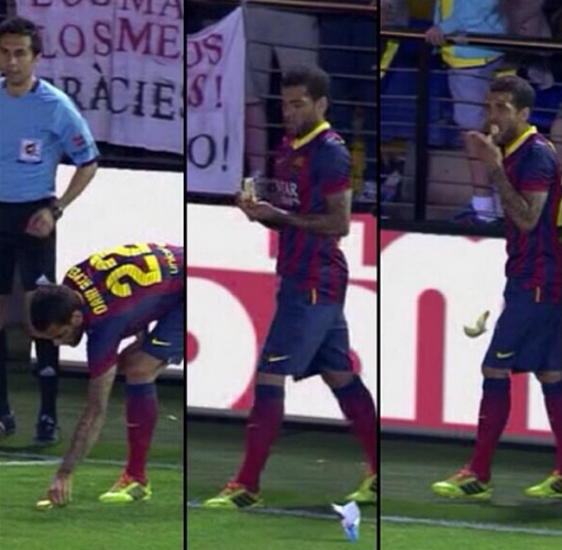 alves still