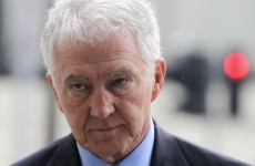 'Company directors can't be passive observers': Prosecution begin closing remarks at Anglo trial