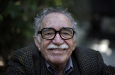 Gabriel García Márquez, Nobel Prize-winning writer, has died