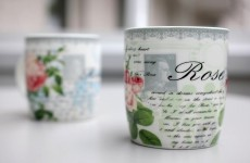 German store destroys 4,800 Hitler portrait cups it accidentally ordered