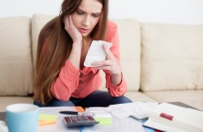 """More households borrowing money to pay """"increasingly unaffordable"""" energy bills"""