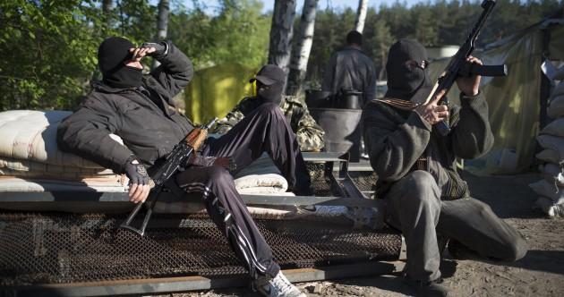 Russia is trying to trigger World War III – Kiev