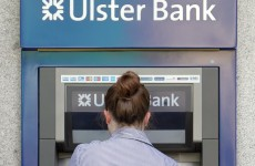 Customers refunded after Ulster Bank ATM glitch