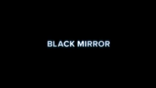 blackmirrpr