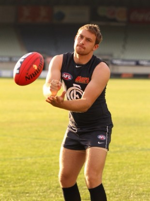 Northern Blues coach Luke Webster has praised Sheehan.