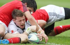5 reasons to get excited for the final regular season round of the Pro12