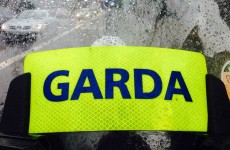 25-year-old arrested after loaded firearm found at house in Louth