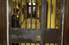Prison body wants a dedicated strategy for Travellers leaving prisons