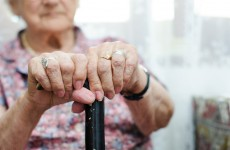 Opinion: After seeing what my dad has gone through, I'm convinced we need an Ombudsman for the Elderly