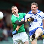 One of the Waterford's most prominent players in recent times.<span class=