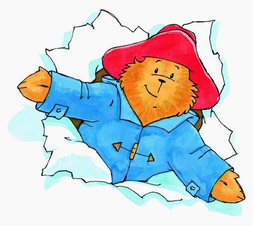 Download Paddington Online Streaming