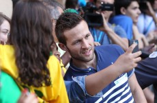 United front important for French success, says Cabaye