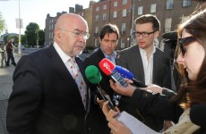 Education Minister backs Archbishop's call for mother-and-baby homes investigation