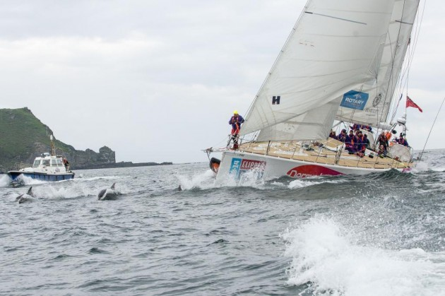 Clipper2014Derry2306149