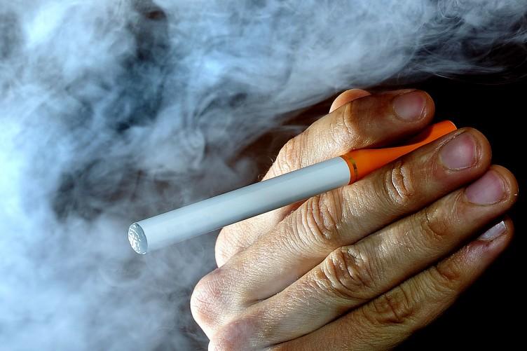 Florida buy cigarettes Mild Seven