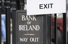 The verdict on Bank of Ireland's €250 million mortgage book sale