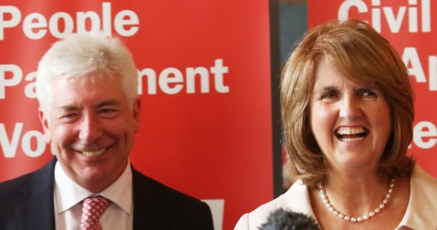 Burton v White: Nominations close, here's what happens now in the Labour leadership race