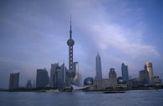 Irish companies sign €40 million worth of deals in Asia, creating 20 jobs here