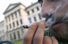 Marijuana could soon be decriminalised in Jamaica