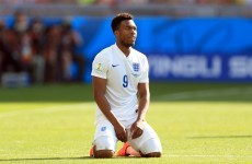 5 ways England can improve their fortunes at major tournaments