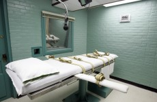 US carries out first executions since botched lethal injection