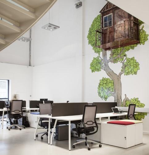 Verve Office 11