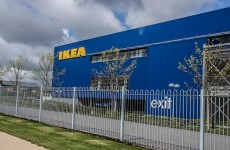 You've been pronouncing 'Ikea' wrong your whole life*