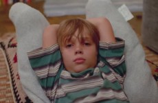 VIDEO: Your weekend movies… Boyhood