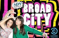 Here's why Broad City should be your new favourite comedy