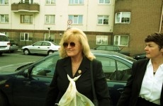 Options running out for Catherine Nevin after court blocks her latest appeal