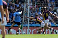Nothing to get excited about in 'stale' Gaelic football Championship structure — Ciaran Whelan